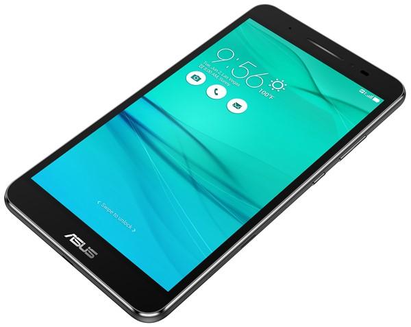 Zenfone Go ZB690KG