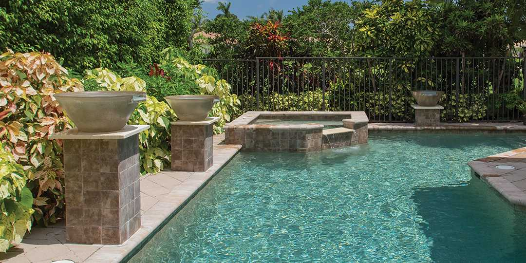 yailas pools renovation services