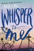 Whisper_To_Me