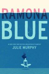 Ramona_Blue