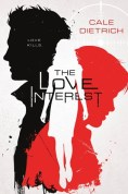 The_Love_Interest