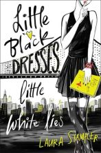 Little_Black_Dresses_Little_White_Lies