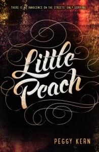 Little_Peach