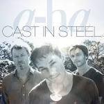 Aha Cast In Steel
