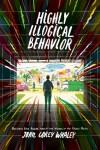 Highly_Illogical_Behavior_John_Corey_Whaley