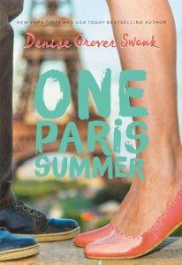 One_Paris_Summer