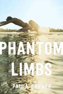 Phantom_Limbs