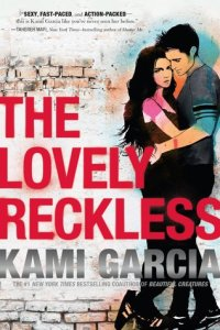 The_Lovely_Reckless