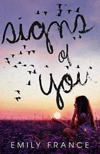 Signs_of_You