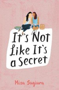 its_not_like_its_a_secret