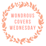 Wondrous Covers Wednesday – Couples Edition (#4)