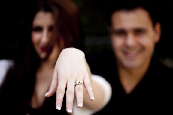 JA-Engagement-65