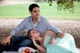 Anna & Pablo-Engagement-Pico-Canyon-13