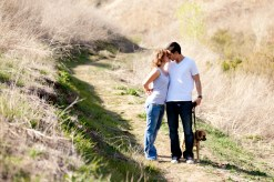 Anna & Pablo-Engagement-Pico-Canyon-2