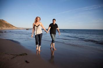 Tara & Bryan-Engagement-Malibu-114