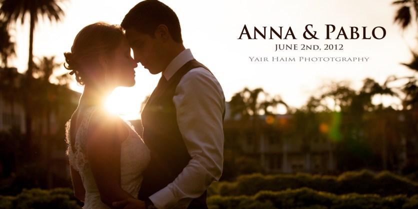 Anna-Pablo-wedding-Santa-Barbara-1