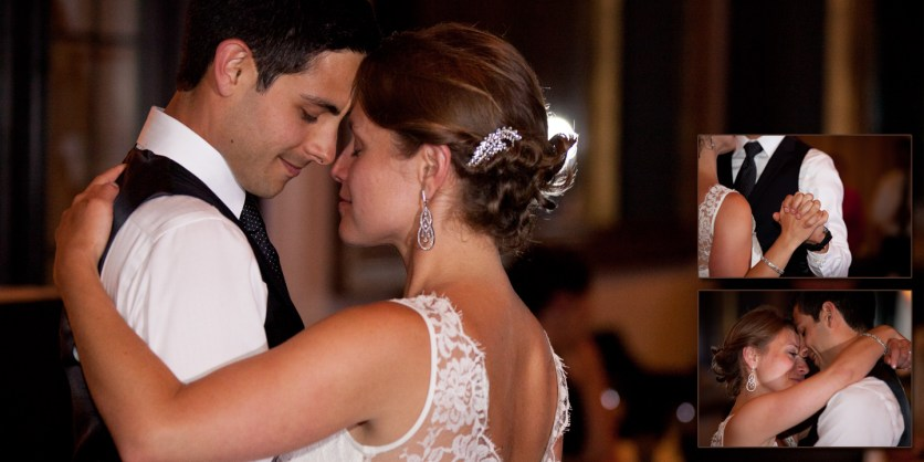 Anna-Pablo-wedding-Santa-Barbara-14