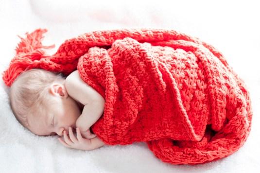 Baby-photography-los-angeles-yair-haim-4