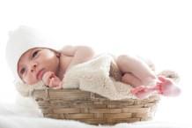 Baby-photography-los-angeles-yair-haim-5