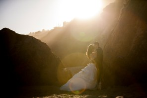 Paulina-Ryan-Malibu-wedding-photoshoot-4
