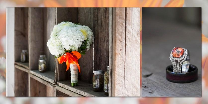 Randi-Dave-wedding-sanger-ca-yair-haim-photography-10