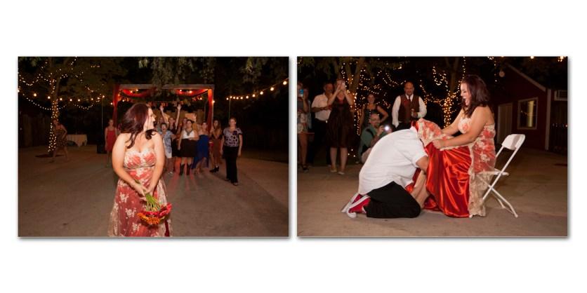 Randi-Dave-wedding-sanger-ca-yair-haim-photography-6