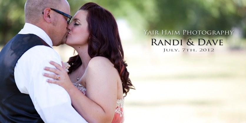 Randi-Dave-wedding-sanger-ca-yair-haim-photography