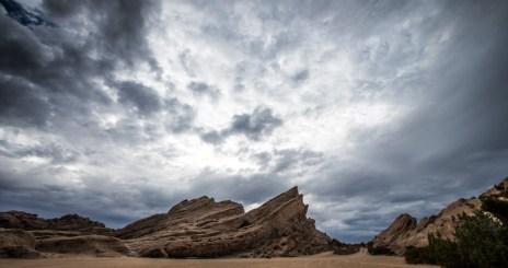 vasquez-rocks-park-los-angeles-ca-yair-haim-4