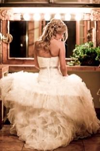 Kelly-brandon-malibu-wedding-17