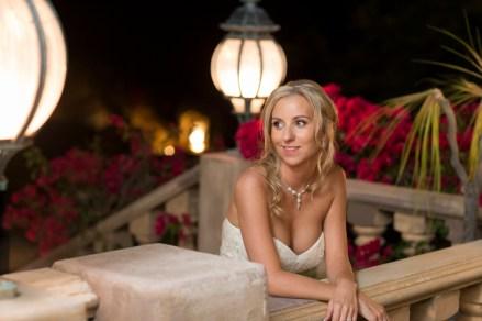 Kelly-brandon-malibu-wedding-8