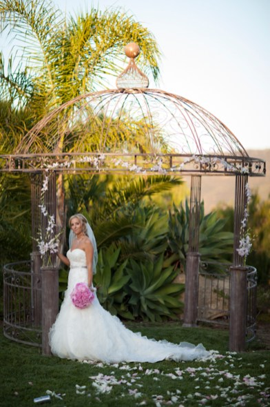 Kelly-brandon-malibu-wedding-yair-haim-los-angeles-14