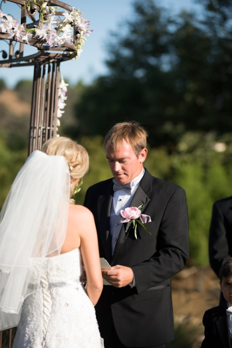 Kelly-brandon-malibu-wedding-yair-haim-los-angeles-ceremony-6