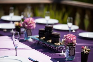 Kelly-brandon-malibu-wedding-yair-haim-los-angeles-details-photographer-6