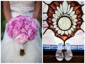 malibu-wedding-yair-haim-los-angeles-malibu-photographer-2