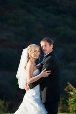 malibu-wedding-yair-haim-los-angeles-malibu-photographer-3