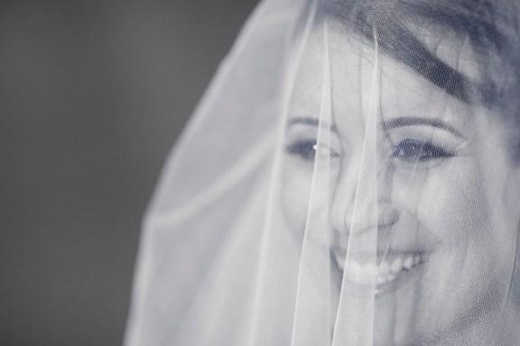 Los-Angeles-wedding-photography-Yair-Haim-3