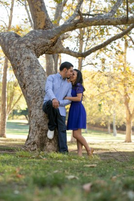 Omelveny-park-engagement-pictures-photography-11