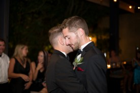 same-sex-wedding-los-angeles-19