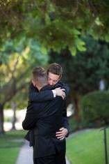 same-sex-wedding-los-angeles-3