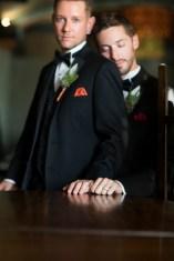 same-sex-wedding-los-angeles-8