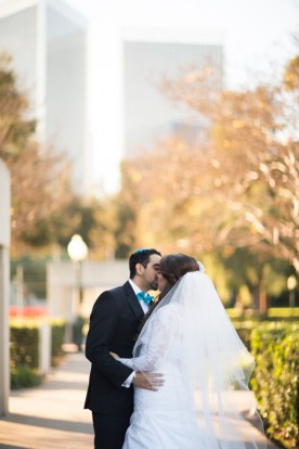 Beverly-hills-wedding-photography-pictures-17