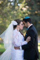 Beverly-hills-wedding-photography-pictures-7