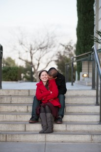 Griffith-observatory-engagement-pictures-16