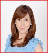都築紗矢香さん
