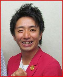湘南デストラーデ岡本さん