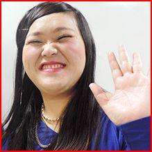 田辺智加(猫塾)