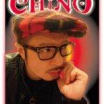 CHINO(コレオグラファー)ってどんな人?画像とプロフィール!