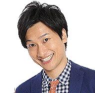 山添寛さん