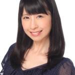 福田多希子の経歴や出演作は?アイドル時代つぼみの動画も紹介!