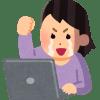 TIGER & BUNNY新アニメの監督は誰?放送開始日や内容も気になる!